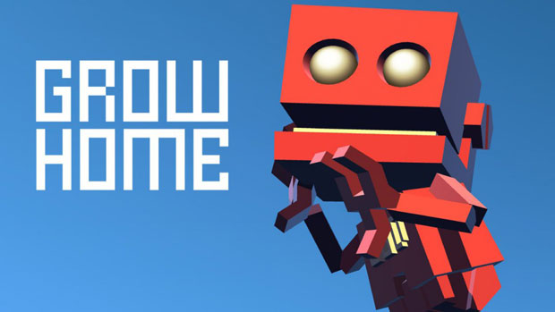 Grow-Home-0
