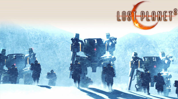 Lost-Planet--0