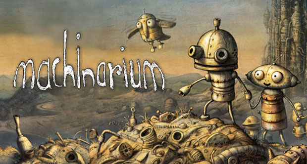 Machinarium-0