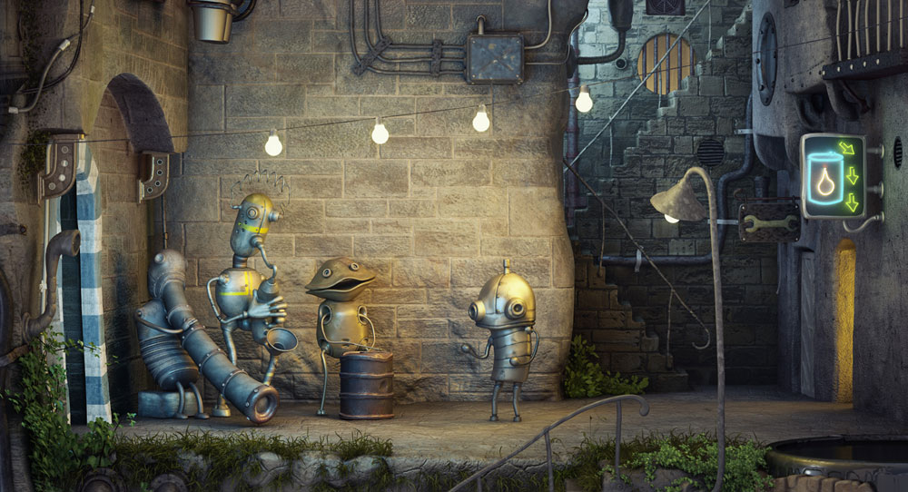 Machinarium-3
