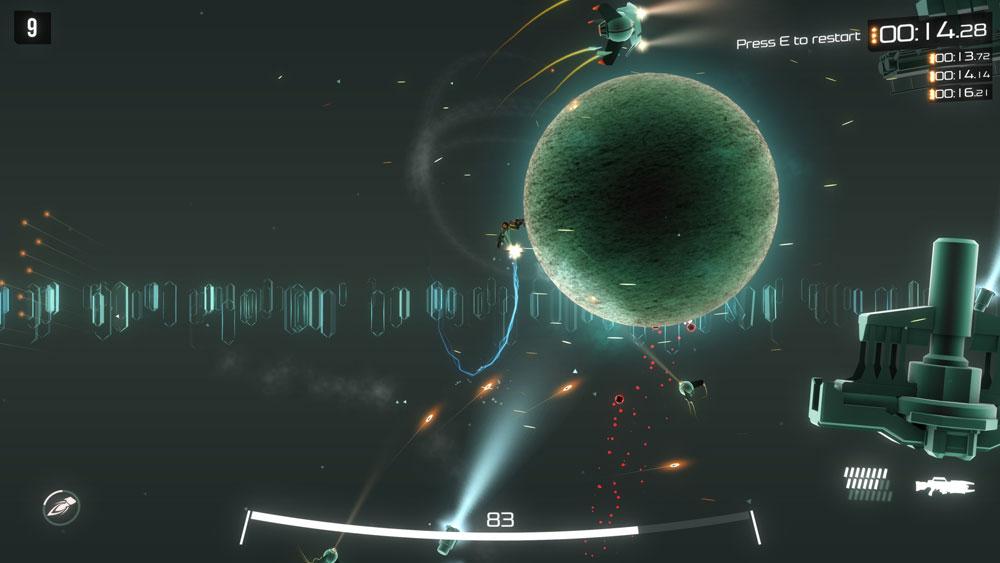 Orbital-Gear-1