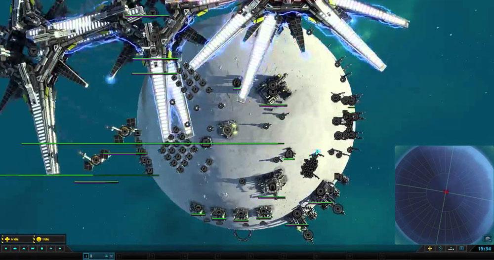 Planetary-Annihilatio-TITANS