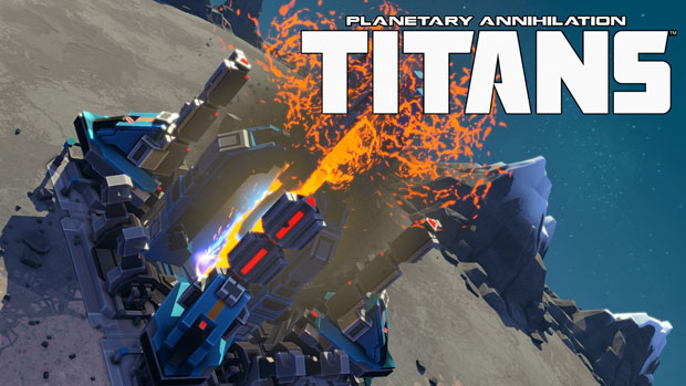 Planetary-Annihilation-TITANS-0