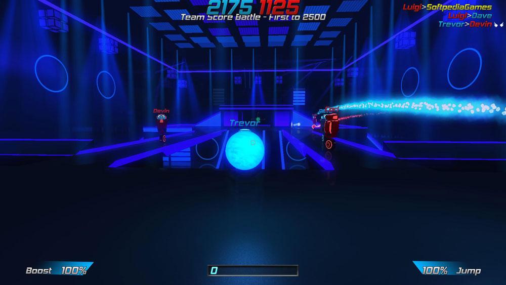 Robot-Roller-Derby-Disco-Dodgeball-2