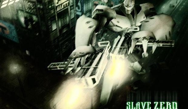 Slave-Zero-0