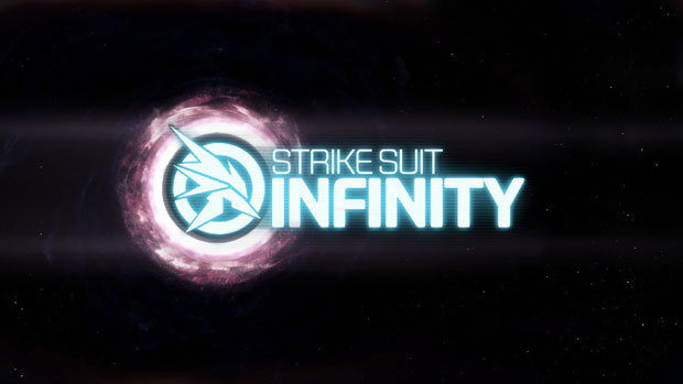 Strike-Suit-Infinity-0