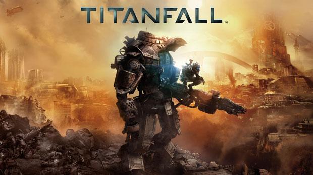 Titanfall-0