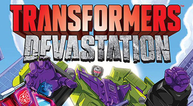 Transformers-Devastation-0