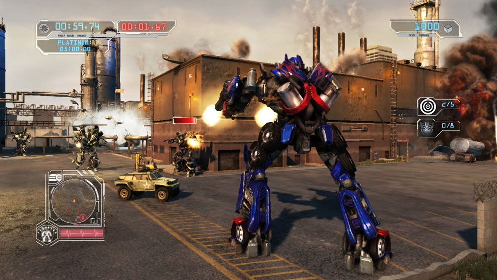 Transformers-Revenge-of-the-Fallen-3