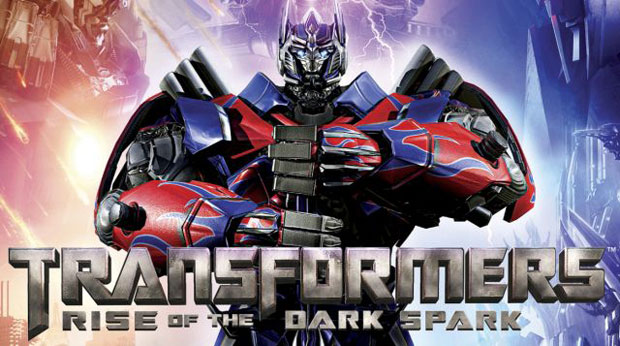 Transformers-Rise-of-the-Dark-Spark-0