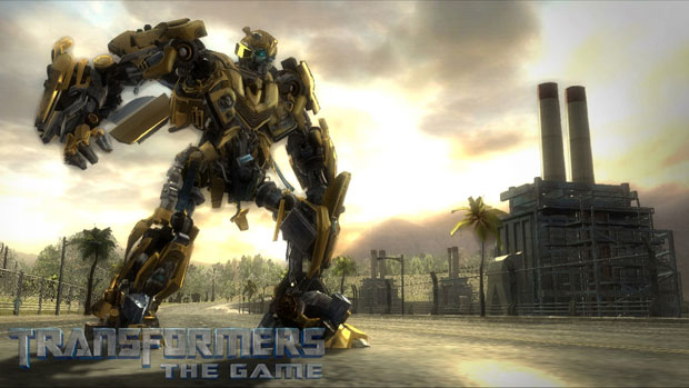 Transformers-The-Game-0