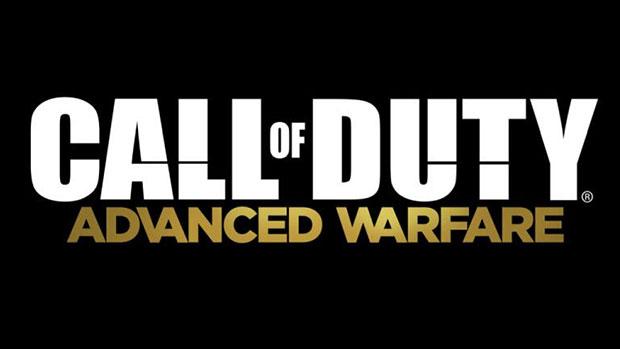 Advanced-Warfare1