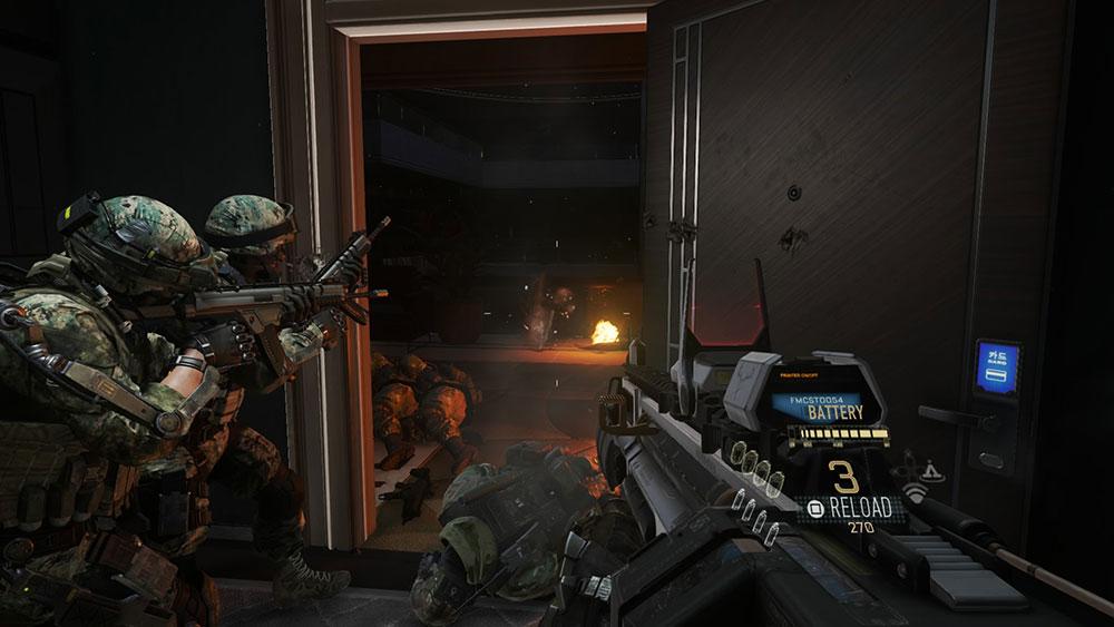 Advanced-Warfare3