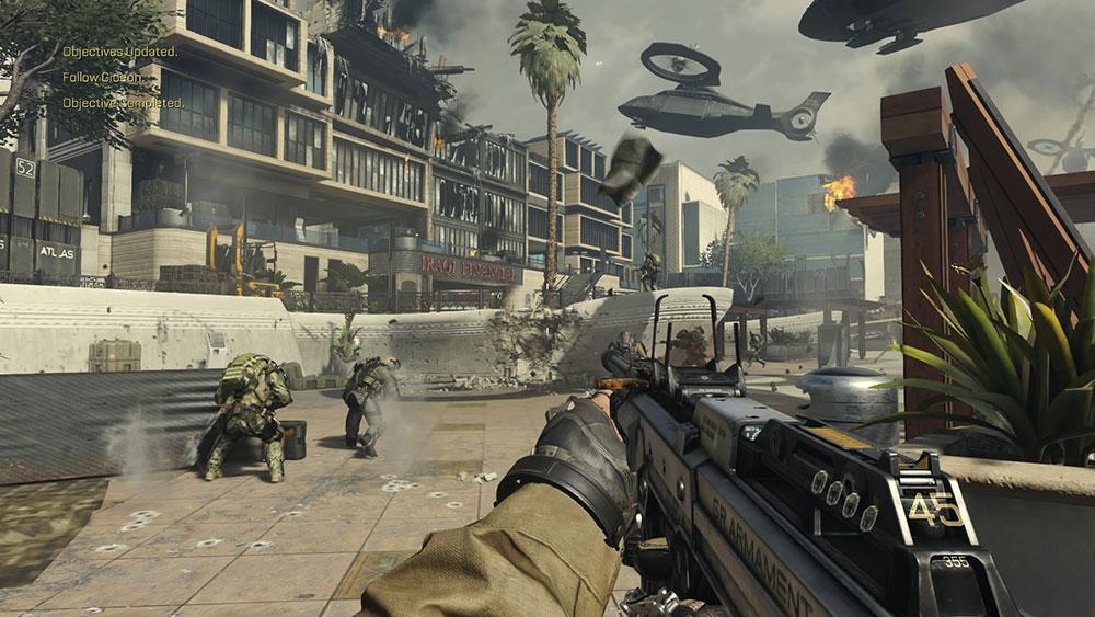 Advanced-Warfare5