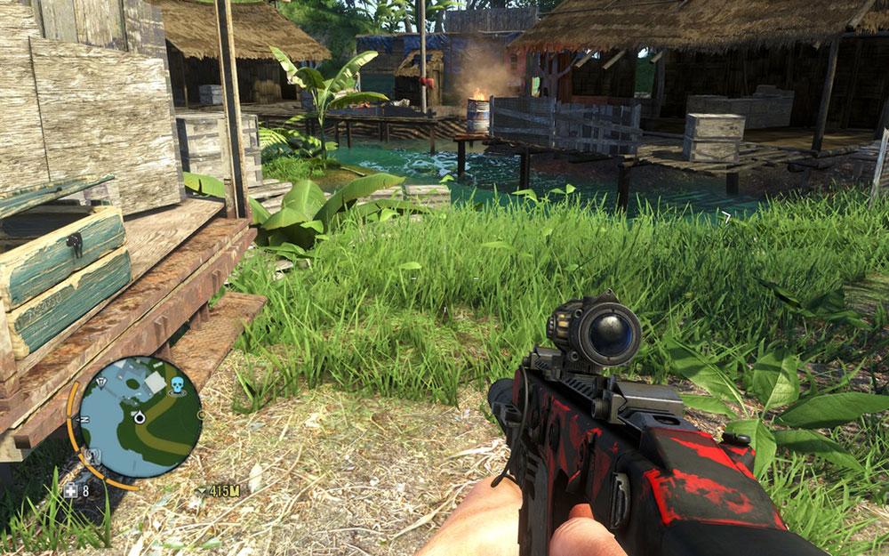 Far-Cry5