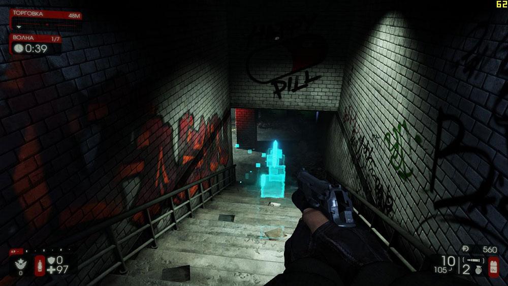 Killing-Floor4
