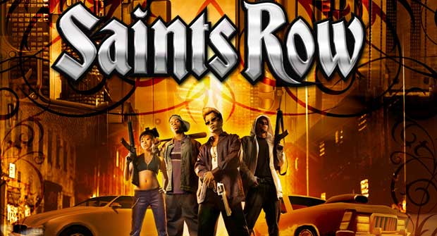 Серия-игр-Saints-Row-0