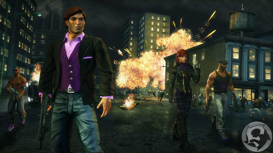 Серия-игр-Saints-Row-1