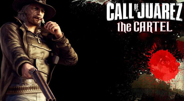 Call-of-Juarez-Картель-0