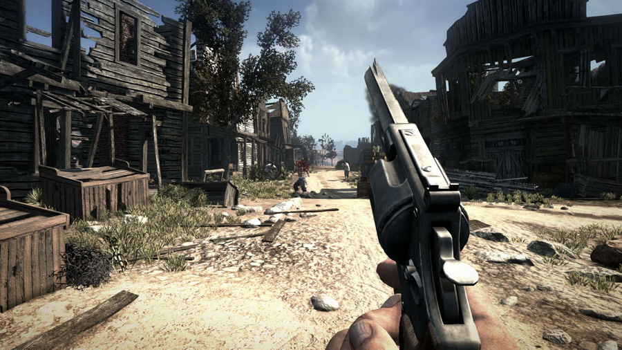 Call-of-Juarez-Картель-1