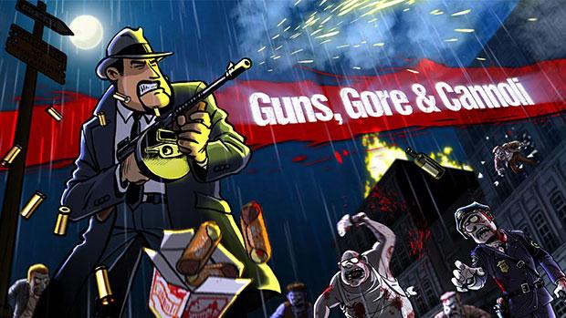 Guns,-Gore-&-Cannoli1