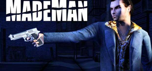 Made-Man-Человек-мафии-0
