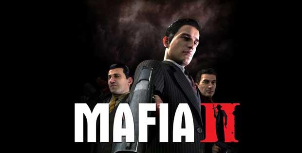 Mafia-II-0