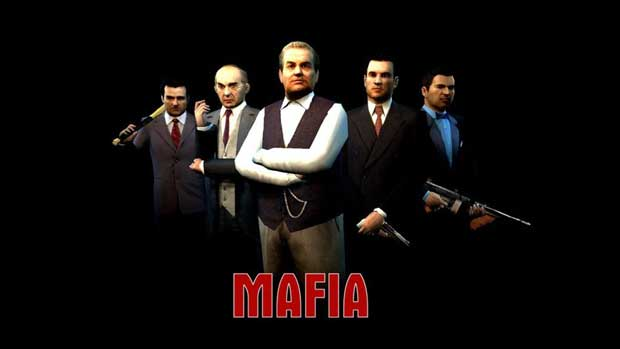 Mafia-The-City-of-Lost-Heaven-0