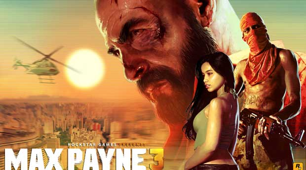 Max-Payne-0
