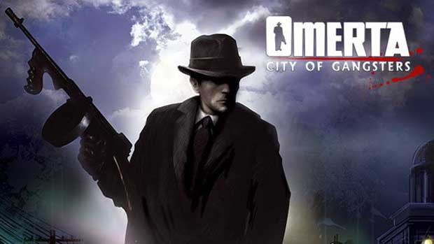 Omerta-City-of-Gangsters-0