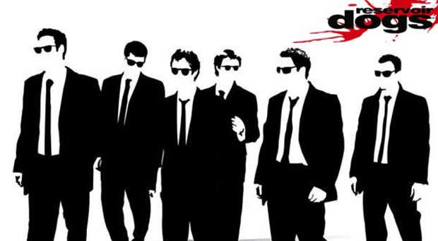 Reservoir-Dogs-0