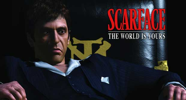 Scarface-The-World-Is-Yours-0