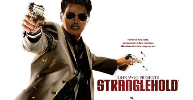Stranglehold-John-Woo-Presents-0