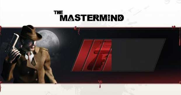The-Mastermind-0