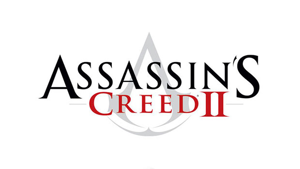 Assassin's-Creed21