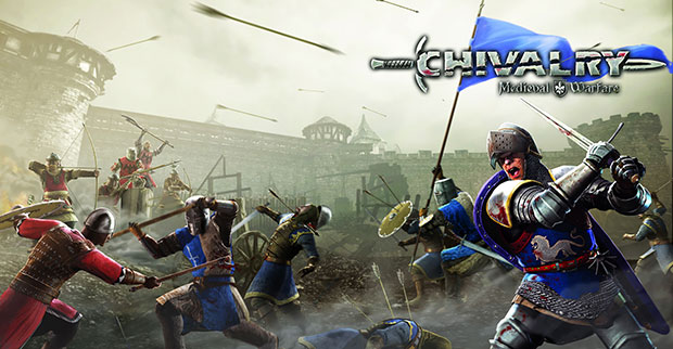 Chivalry-Medieval-Warfare1