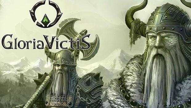 Gloria-Victis1
