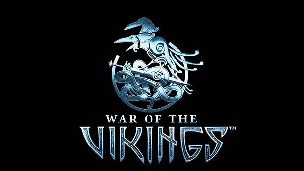 War-of-the-Vikings1