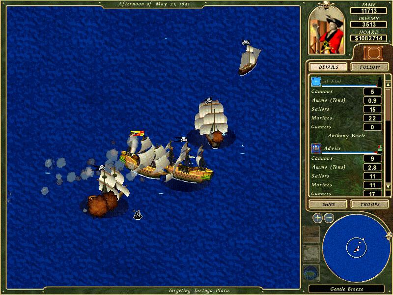 Cutthroats-Terror-on-the-High-Seas-3