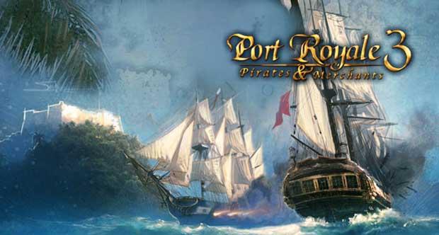 Port-Royale-4