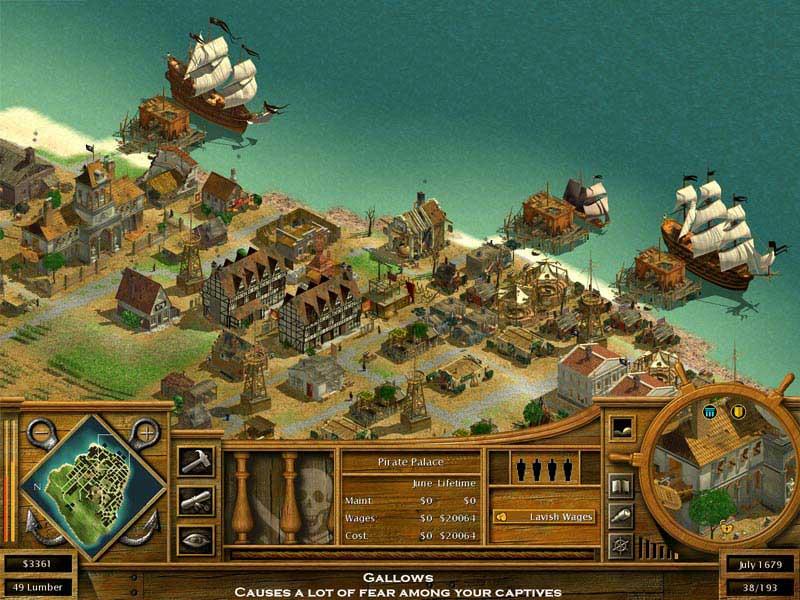 Tropico-2-Pirate-Cove-1