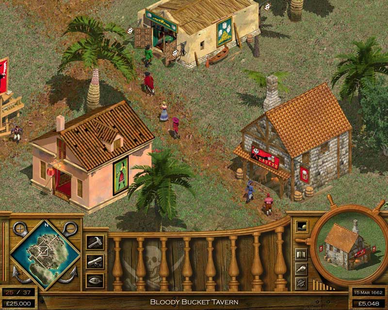 Tropico-2-Pirate-Cove-3
