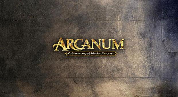 Arcanum4