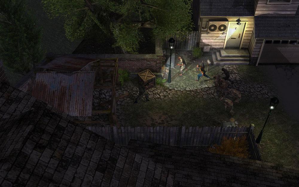 Dead-Horde1