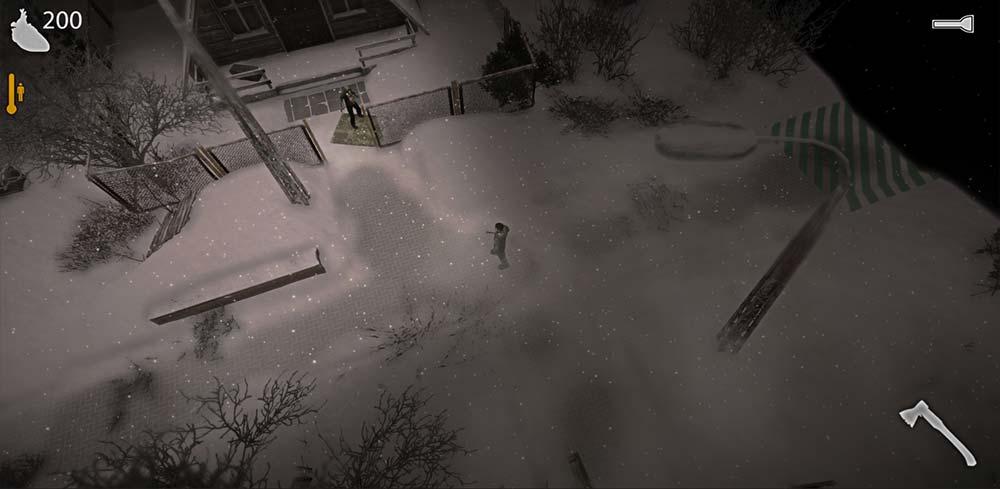 Frozen-State2