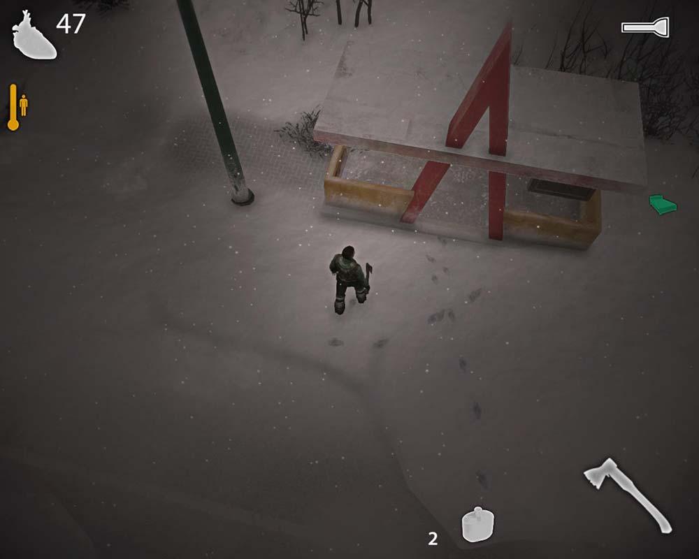Frozen-State3