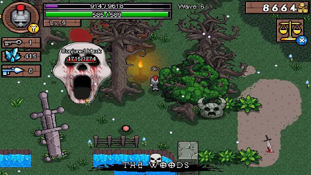 Hero-Siege3
