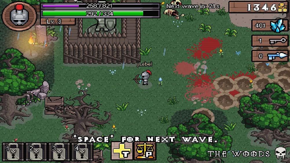 Hero-Siege4