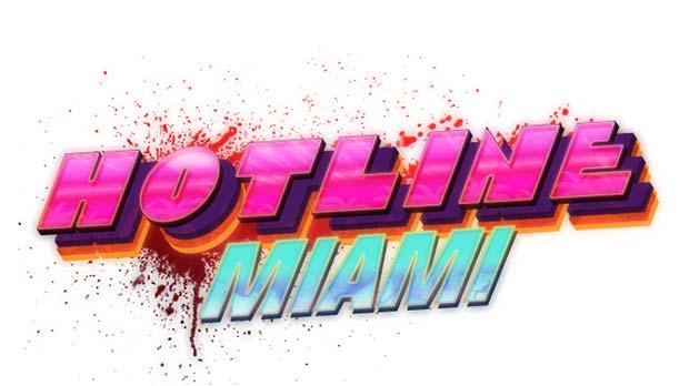 Hotline-Miami-1