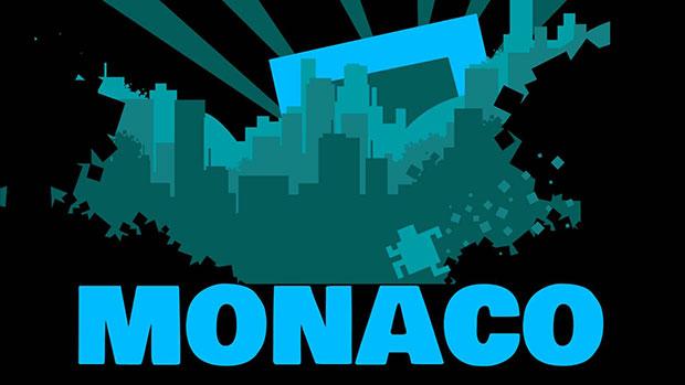 Monaco-What's-Yours-Is-Mine4